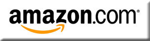 Amazon.com Button