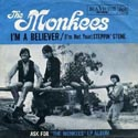 The Monkees - I_m A Believe