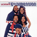 9-5d-ultimate5thdimension_lg