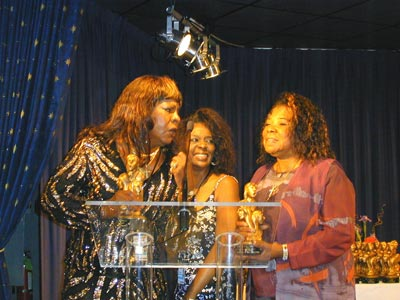 Martha-and-the-Vandellas