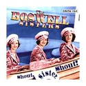 boswell2