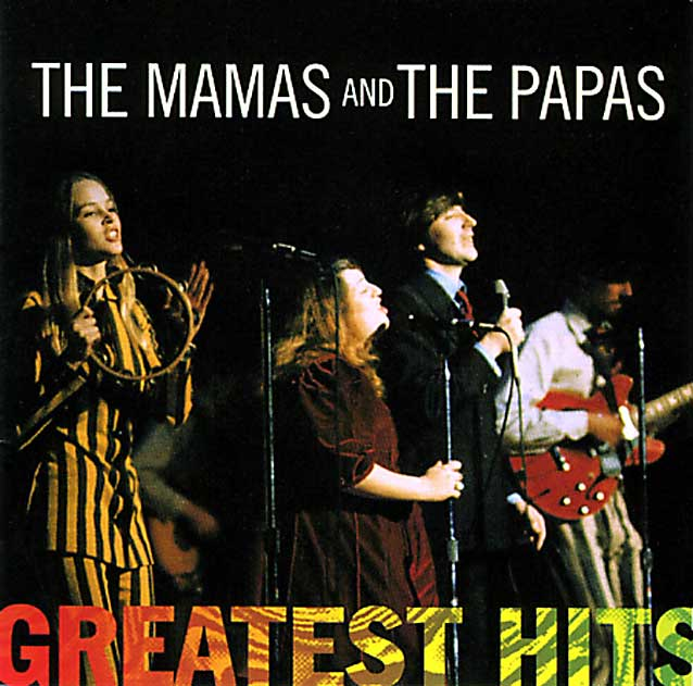 Mamas and Papas Welcome to The World Ensemble B/éb/é gar/çon