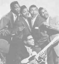 moonglows2