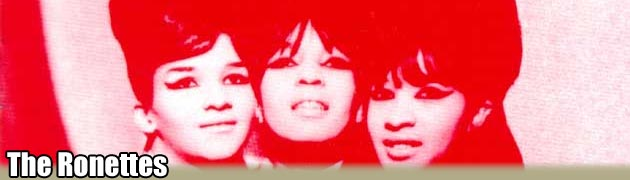 ronettes_hdr