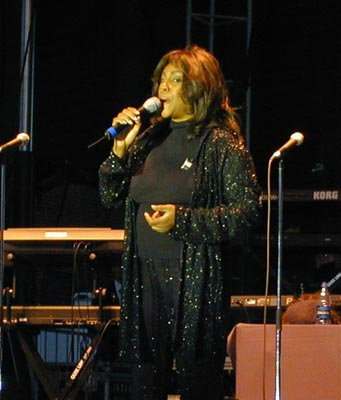 Mary-Wilson-concert-star-sp